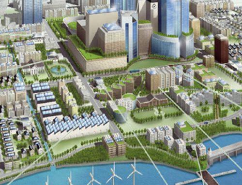 Responsible Smart Cities