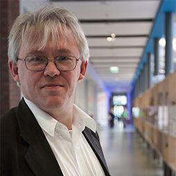 Pieter-Jan Stappers