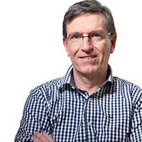 Rolf Kunneke