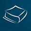 Logo academia.edu