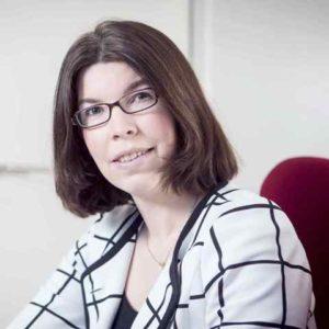 Birna Riemsdijk