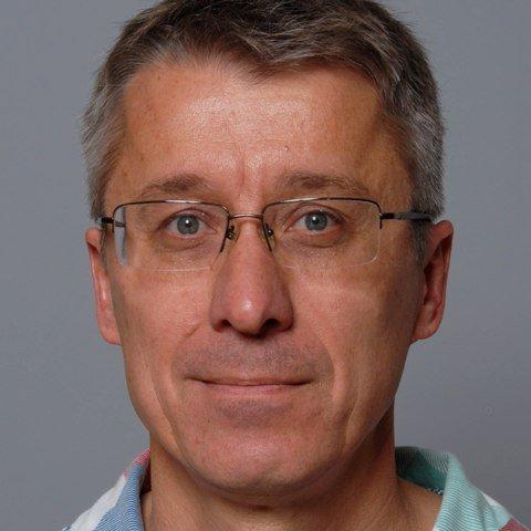 Mark Neerincx