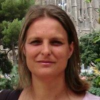 Ilse Verdiesen