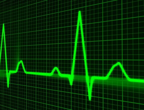 Saving the Life of Medical Ethics in the Age of AI and Big Data