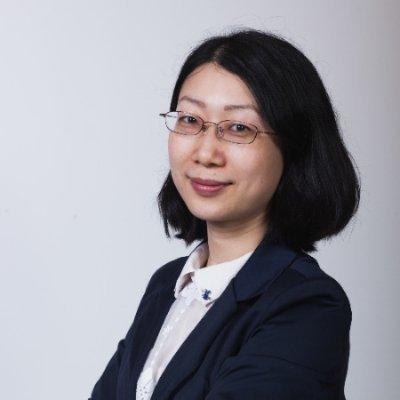 Xuan Wang