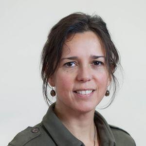 Ellen van Bueren