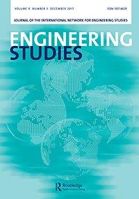 Values in engineering models: social ramifications of modeling in engineering design