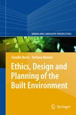 Architecture and Value-Sensitive Design