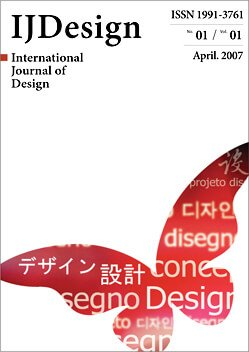 Positive Design: An Introduction to Design for Subjective Well-Being