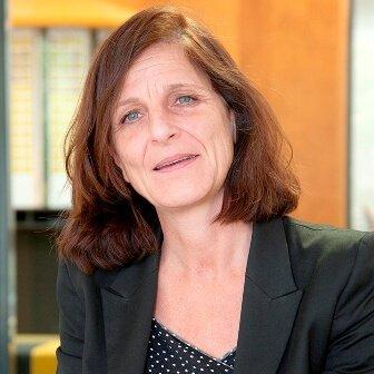 Marja Elsinga