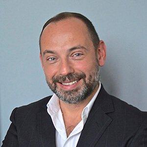 Roberto Rocco