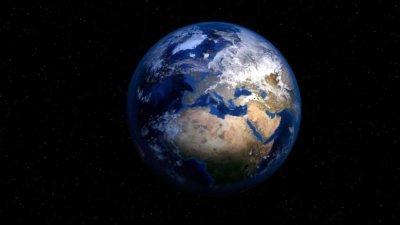 Aarde