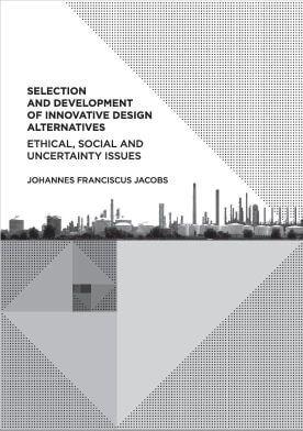 dissertation Urjan Jacobs