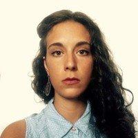 Livia Del Conte