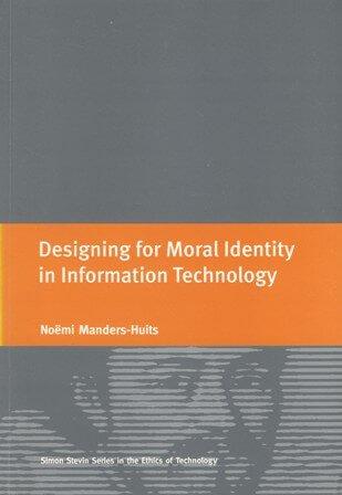 dissertation noemi manders-huits