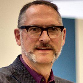 John Heintz