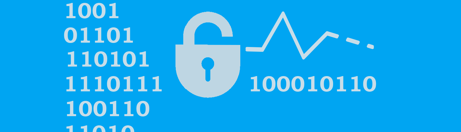banner cyber security community
