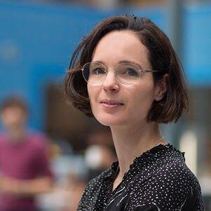 Marina Bos-de Vos