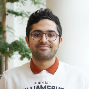 Amir Ebrahimi Fard