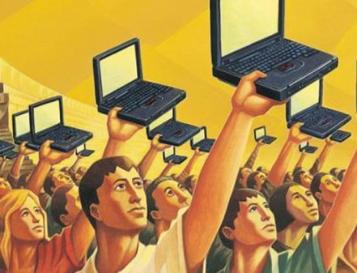 Digital Democracy: Threats and (Design) Opportunities – Seminar on 29 November