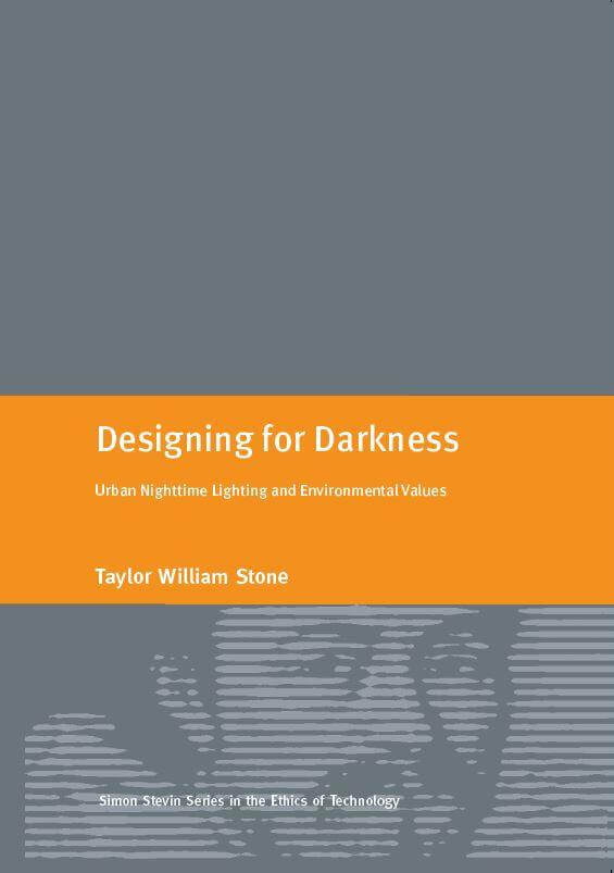 Designing for Darkness