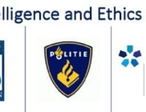 AI and Ethics at the Dutch Police – New White Paper